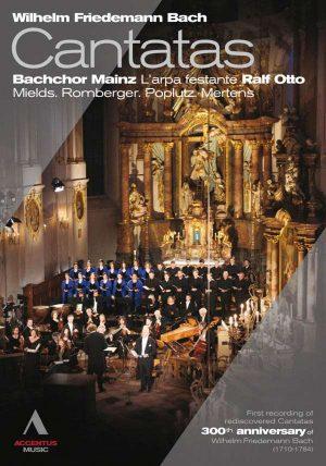 bach-cantatas-600px