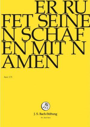 bach-er-rufet-seinen-schafen-mit-namen-600px