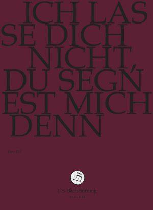 bach-ich-lasse-dich-nicht-600px