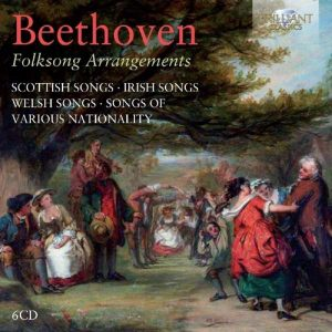 beethoven-folksong-arrangements-600px