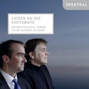 beethoven-schubert-schumann-lieder-an-die-entfernte-600px