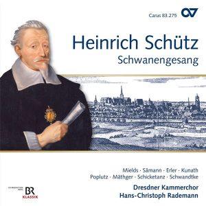schuetz-schwanengesang-600px