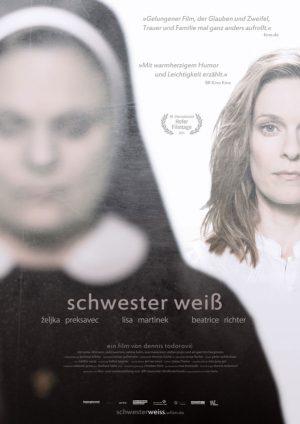 schwester-weiss-600px