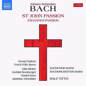 bach-johannes-passion-bwv245-600px