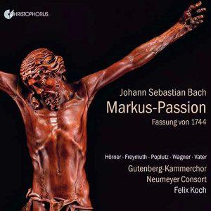 bach-markus-passion-bwv247-600px