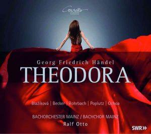 haendel-theodora-600px