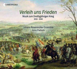 paduch-verleih-uns-frieden-musik-zum-dreissigjaehrigen-krieg-600px