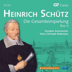 schuetz-gesamteinspielung-600px