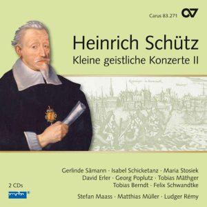 schuetz-kleine-geistliche-konzerte-ii-600px