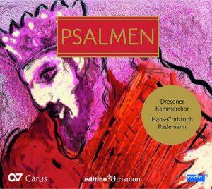 schuetz-psalmen-in-seinen-vertonungen-600px