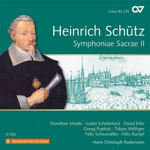 schuetz-symphoniae-sacrae-ii-600px