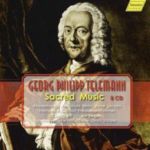 telemann-geistliche-kantaten-600px