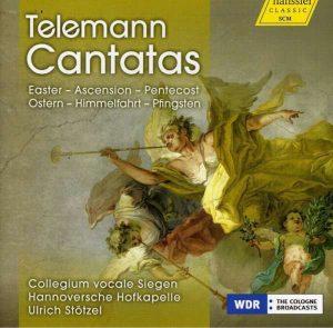 telemann-kantaten-ostern-himmelfahrt-pfingsten-600px
