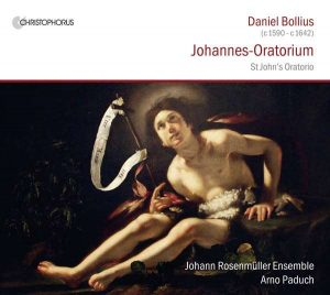 Bollius Johannesoartorium Paduch