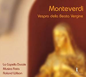 Monteverdi MV Wilson